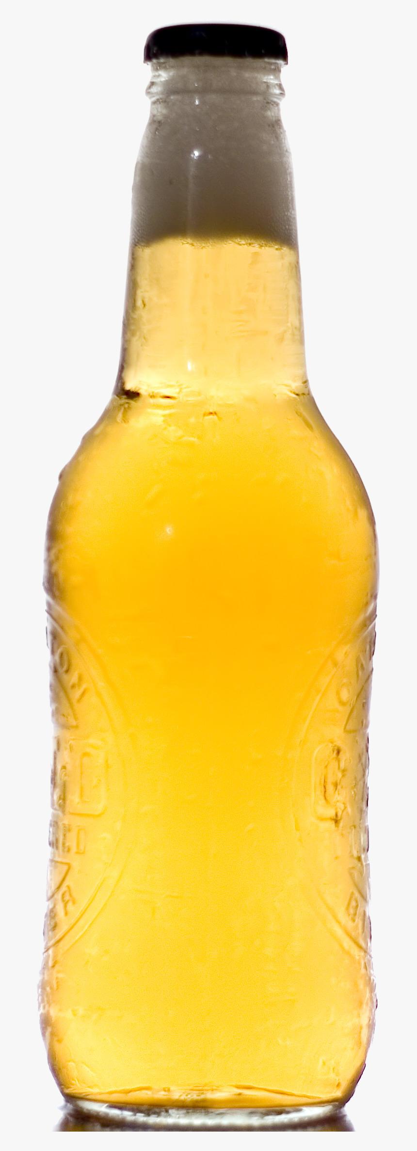Beer Bottle Png Image, Download Picture - Beer Bottle Transparent Background, Png Download, Free Download