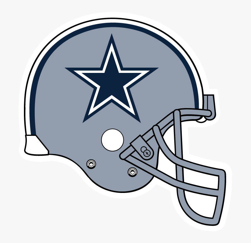 Clip Art Free Cliparts Download Clip - Dallas Cowboys, HD Png Download, Free Download