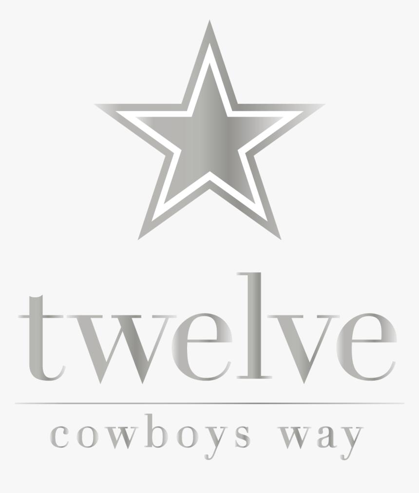 Dallas Cowboys Star, HD Png Download, Free Download