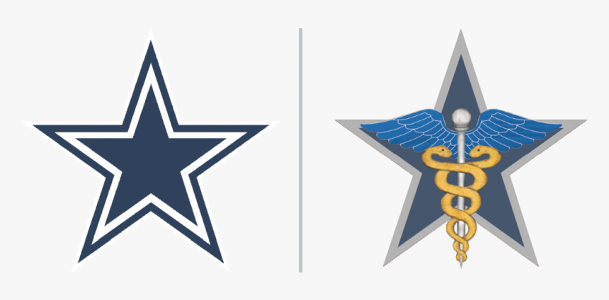 Dallas Cowboys Logo, HD Png Download, Free Download