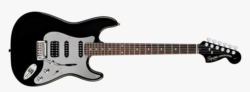 Electric Guitar Png Image - Electric Guitar Png Transparent, Png Download, Free Download