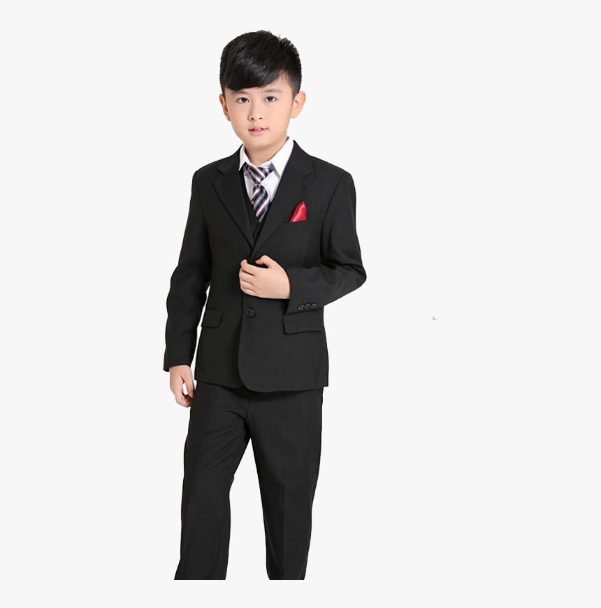 Blazer For Boys Png Transparent Image - Baju Jas Untuk Anak, Png Download, Free Download