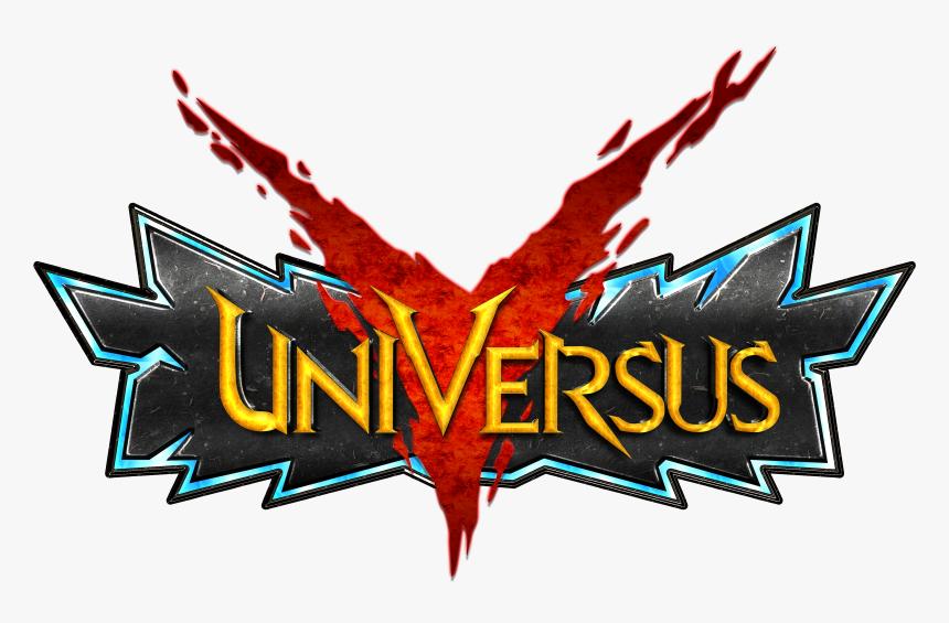 My Hero Academia Ufs, HD Png Download, Free Download