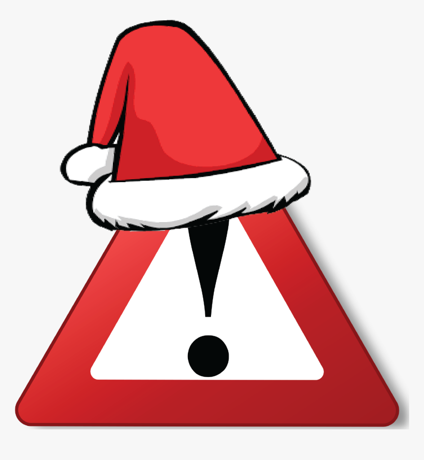 Healthy Clipart Health Safety - Holiday Safety Clip Art, HD Png Download, Free Download