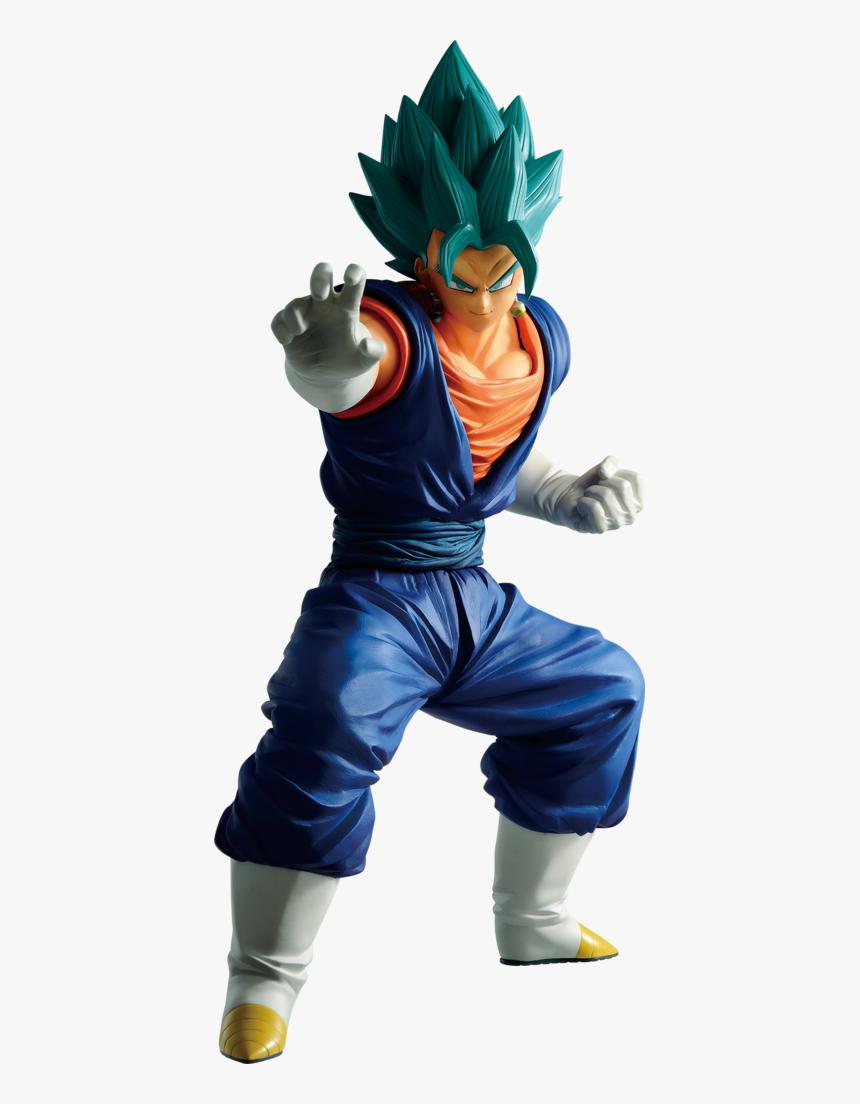 Super Dragon Ball Heroes Ichiban Kuji, HD Png Download, Free Download