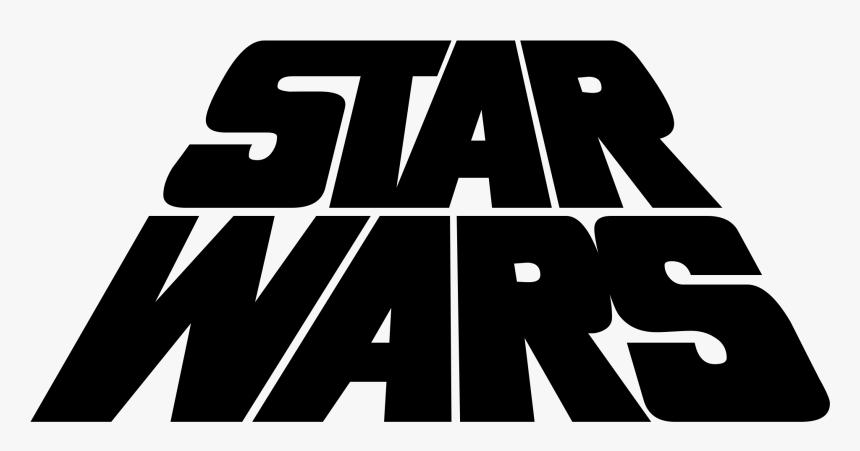 Star Wars Logo Png Transparent Background Star Wars Star Wars