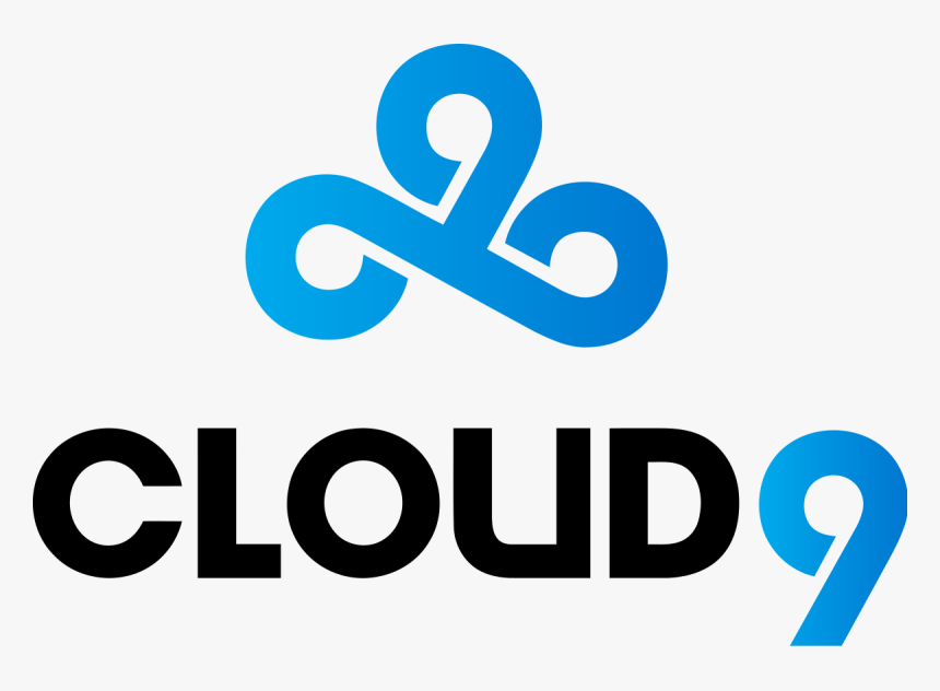 Cloud 9 Esports, HD Png Download, Free Download