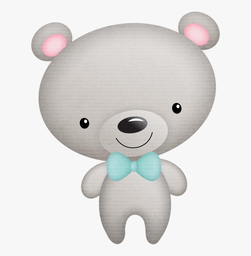 Fotki Animais Desenhos Urso De Pelucia Clip Art Urso De