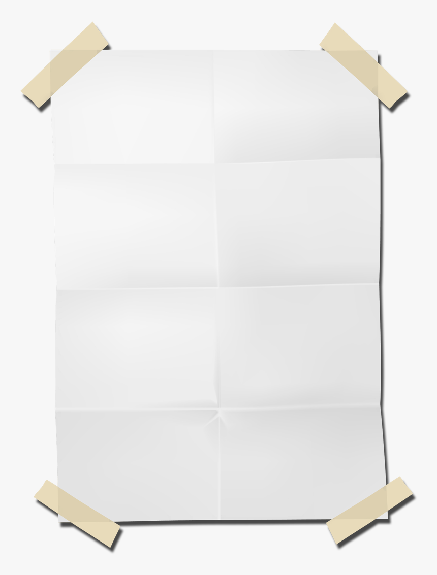 Torn Of Png Buscar - Piece Of Paper .png, Transparent Png, Free Download