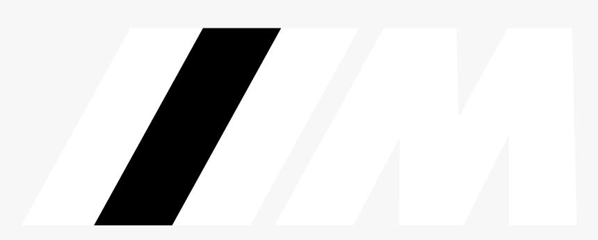 Transparent Black Bmw Png - Parallel, Png Download, Free Download