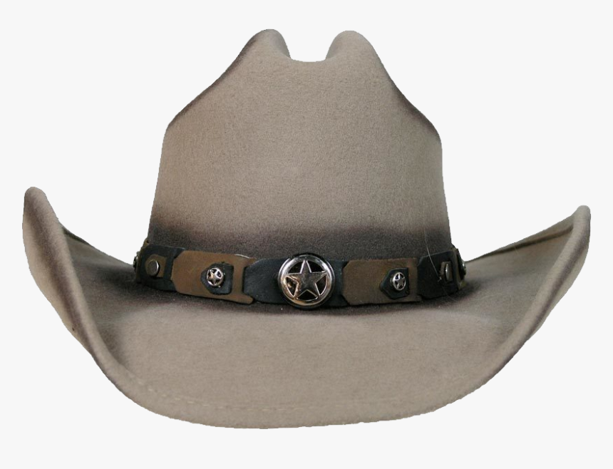 Cowboy Hat Png Image Download Transparent Background Cowboy Hat Png Download Kindpng Png transparency creator tool what is a png transparency creator? cowboy hat png image download