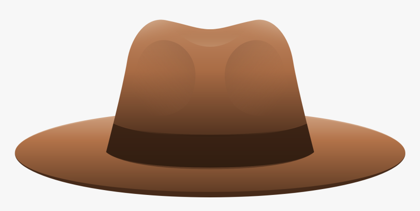 Leather Cowboy Hat Png Transparent Image Hat Png Png Download Kindpng Horse riding cowboy cartoon retro pixelated design commercial elements. leather cowboy hat png transparent