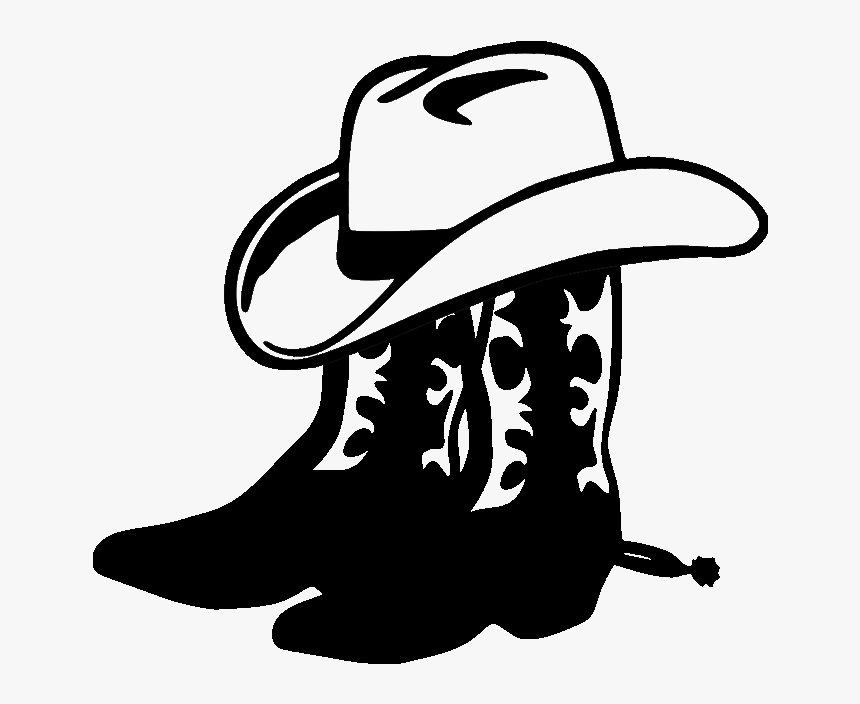 Transparent Fedora Hat Png Png Clipart Cowboy Hat Boots Transparent Png Download Kindpng Download it for free and search more on clipartkey. transparent fedora hat png png