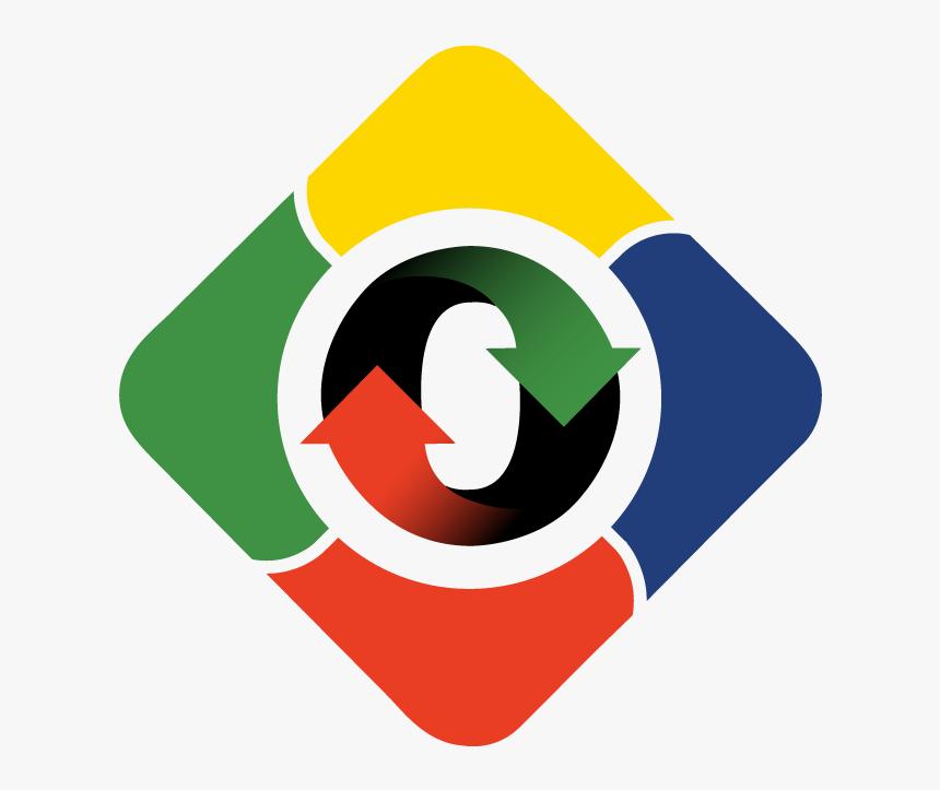 Mnc Update Logo - Mnc Png, Transparent Png, Free Download