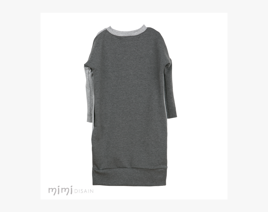 Sweater, HD Png Download, Free Download