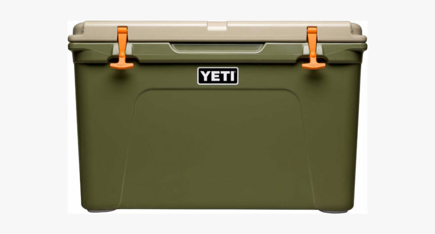 Yeti 105 High Country, HD Png Download, Free Download