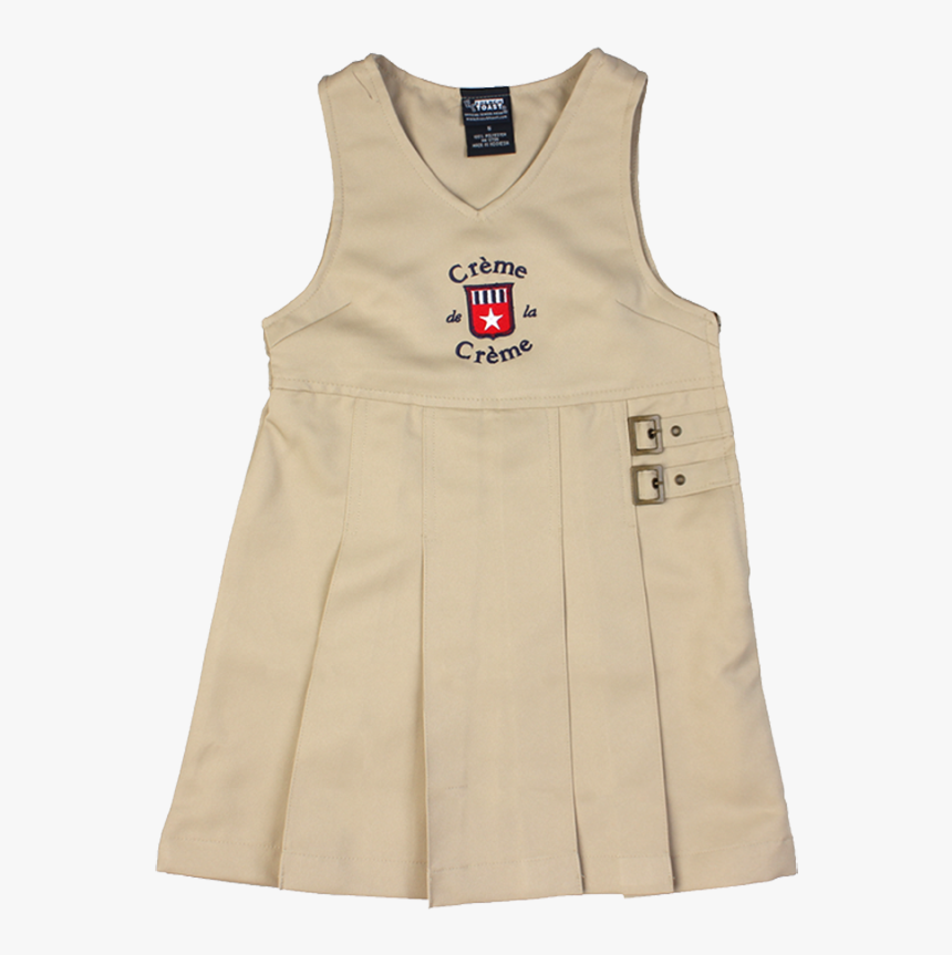 Sweater Vest, HD Png Download, Free Download