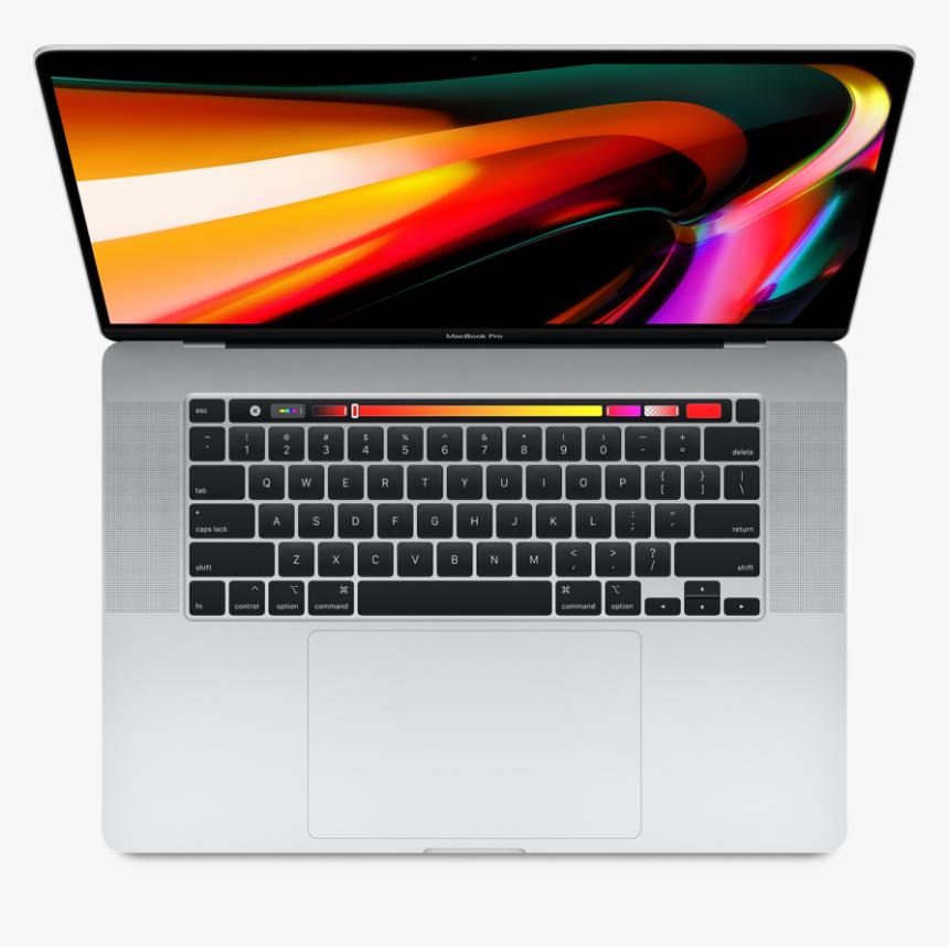 Macbook Pro 2018 Price, HD Png Download, Free Download