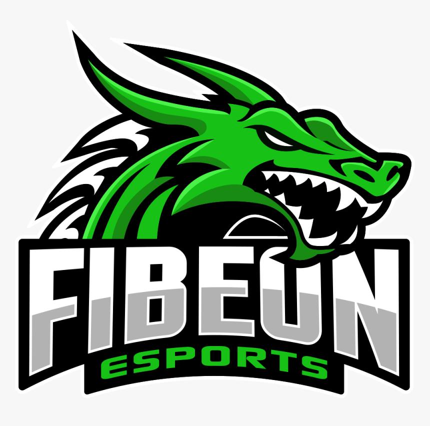 Thumb Image - Fibeon Esports, HD Png Download, Free Download