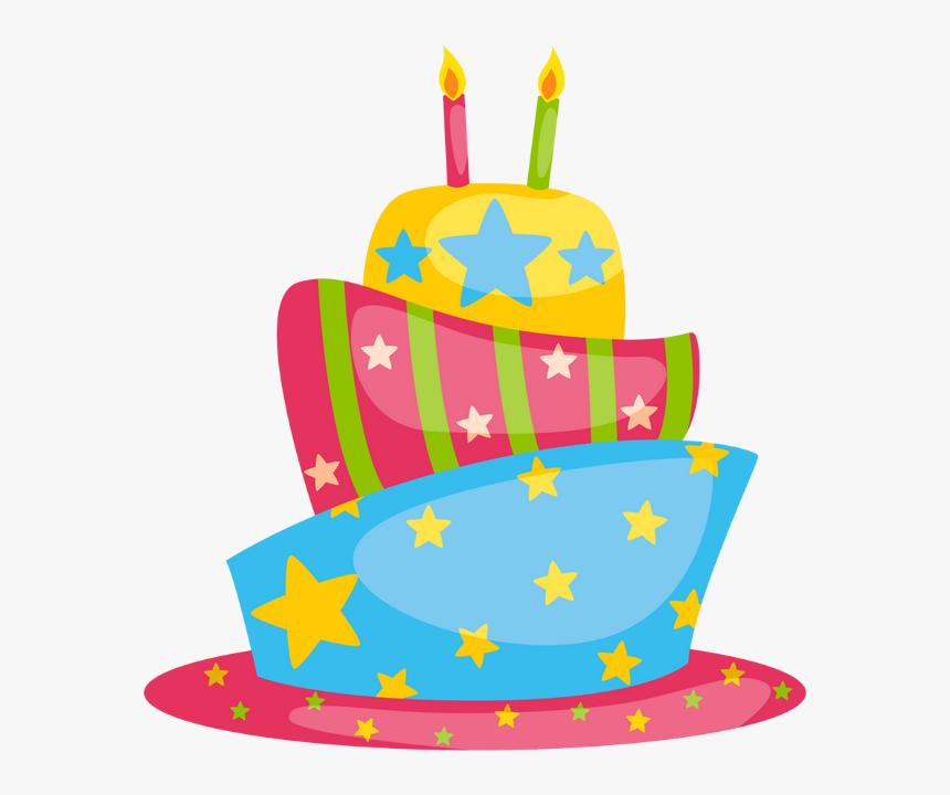 Pleasant Gateau Danniversaire 2Nd Birthday Cake Cartoon Hd Png Download Funny Birthday Cards Online Fluifree Goldxyz