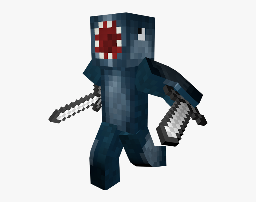 Minecraft Iron Sword Png, Transparent Png, Free Download