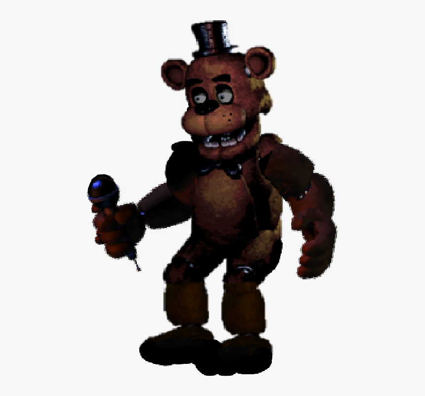 Fnaf World Withered Freddy Hd Png Download Kindpng Withered freddy ретвитнул(а) blocko the block. fnaf world withered freddy hd png