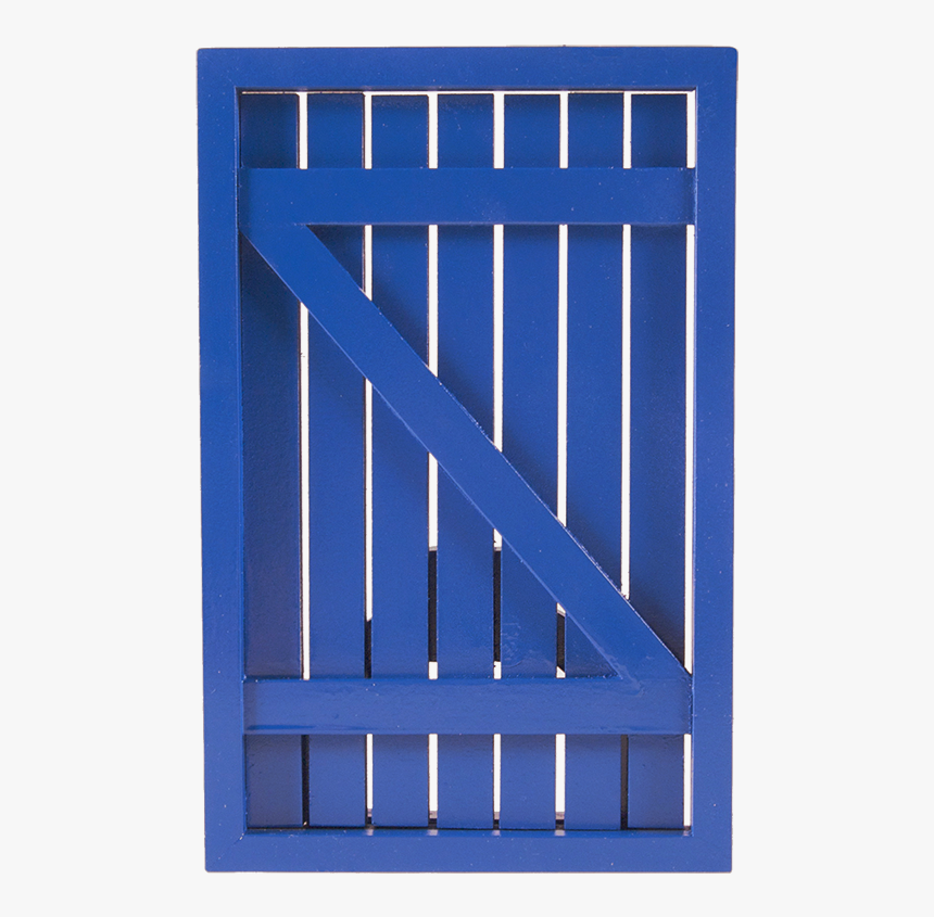 Front - Small Door Png, Transparent Png, Free Download