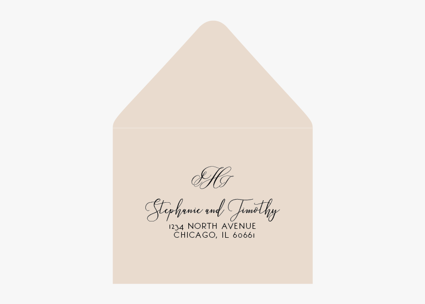 Picture - Envelope, HD Png Download, Free Download