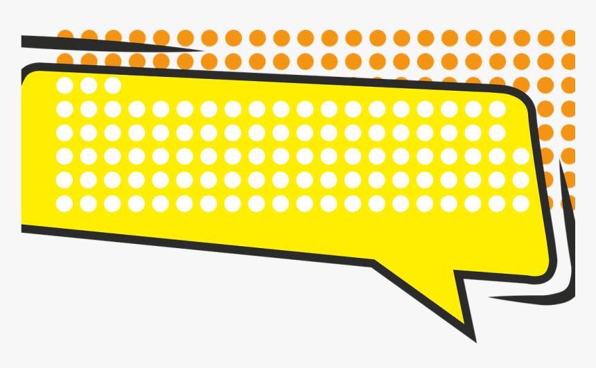 225 Conversation Ideas To Get Tween To Teens Talking - Pop Art Comic Png, Transparent Png, Free Download