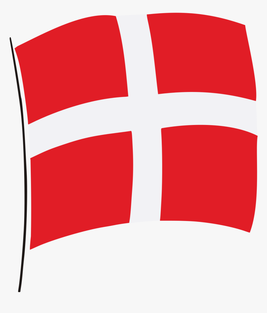 National Front Switzerland, HD Png Download, Free Download