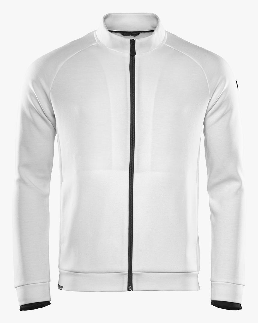 Race Zip Jacket - Zipper, HD Png Download, Free Download