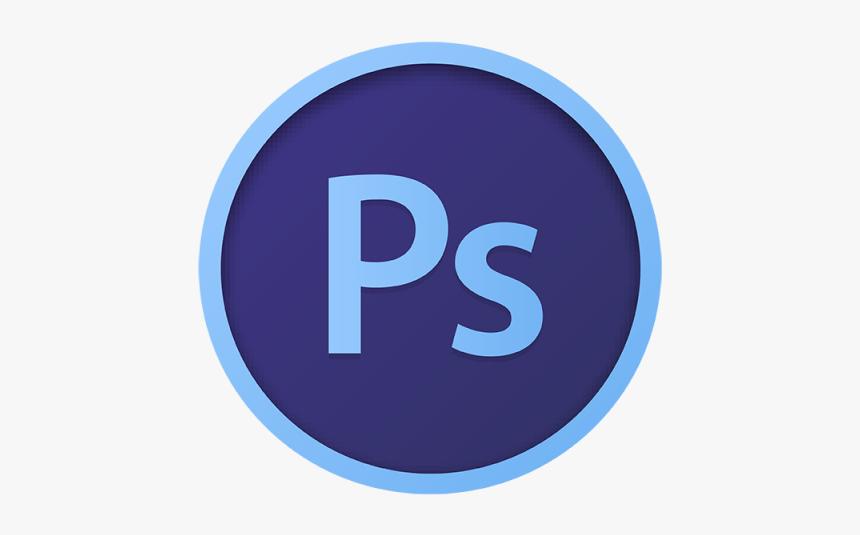 Clip Art Adobe Icon Logo Template Photoshop Cs6 Icon Png