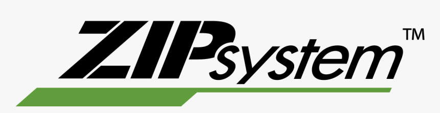 Zip System, HD Png Download, Free Download