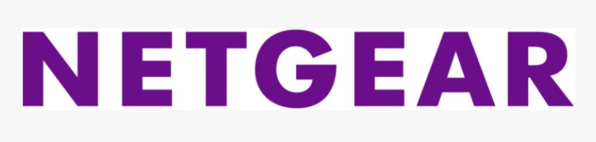 Netgear Logo - Netgear, HD Png Download, Free Download