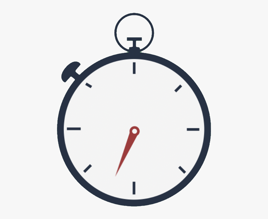Stopwatch Icon - 15 Min Logo, HD Png Download, Free Download