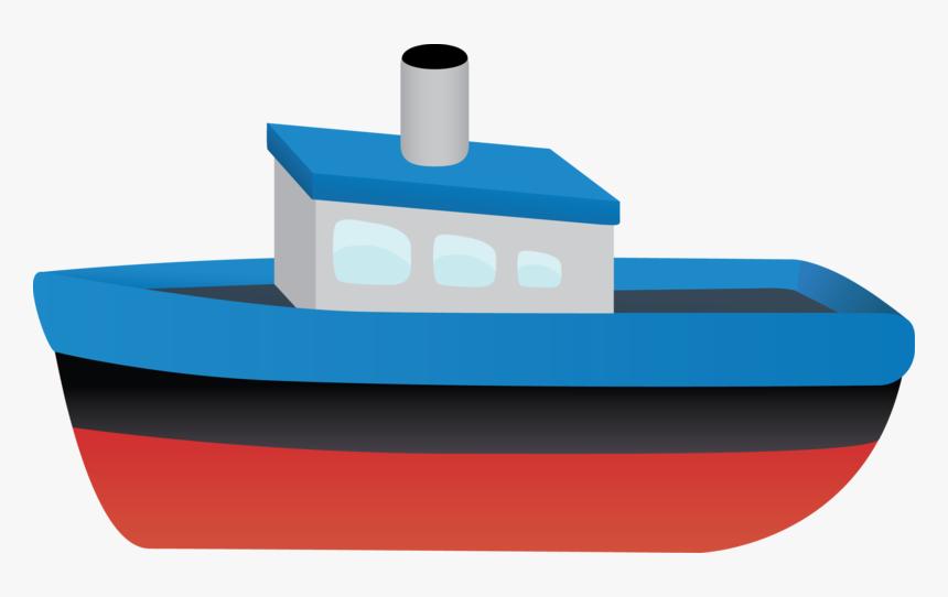 Transportation Boat Clip Art Png Transparent Background Boat Clipart Png Download Kindpng