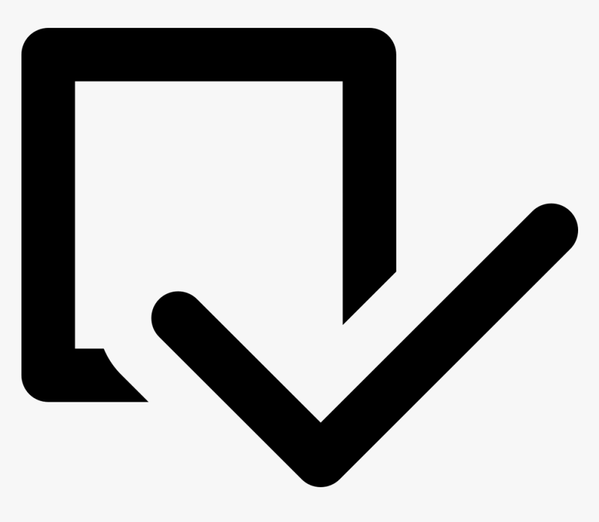 Od Jryy Finish Work Svg Png Icon Free Download - Finish Work Icon Png, Transparent Png, Free Download