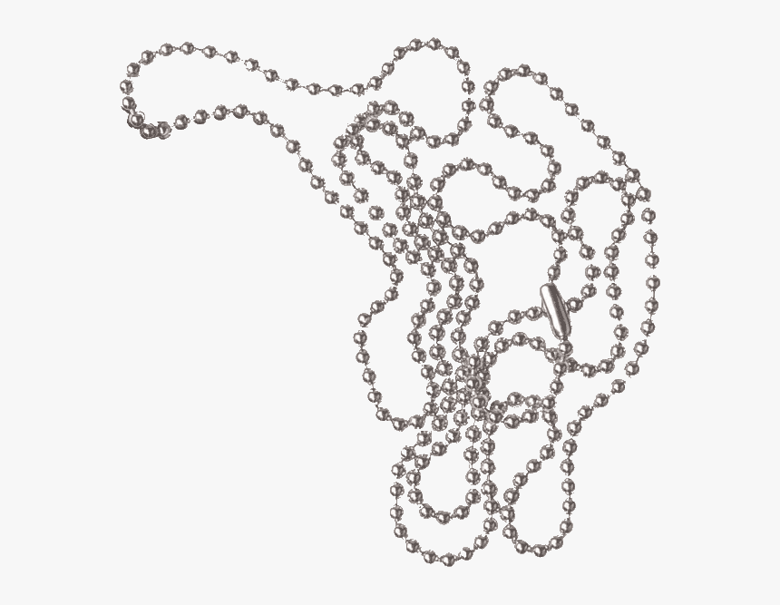 Blank Dog Tag, HD Png Download, Free Download