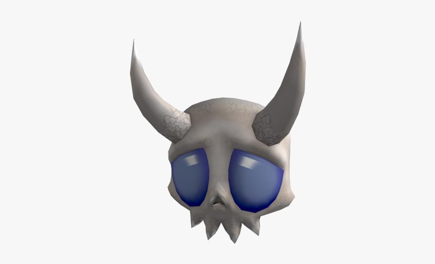Skull Mask Skull Mask Roblox Halloween Hd Png Download Kindpng