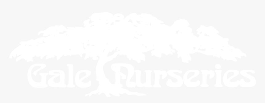 Gale Nurseries, HD Png Download, Free Download