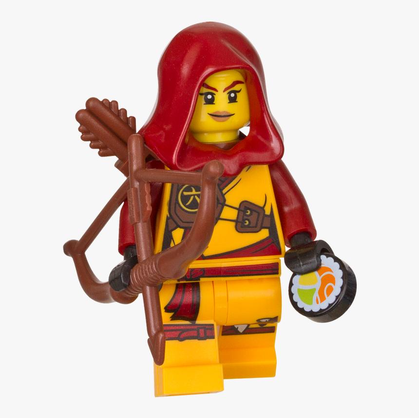 Transparent Lego Head Png, Png Download, Free Download