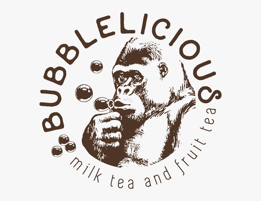 Boba Tea Png, Transparent Png, Free Download