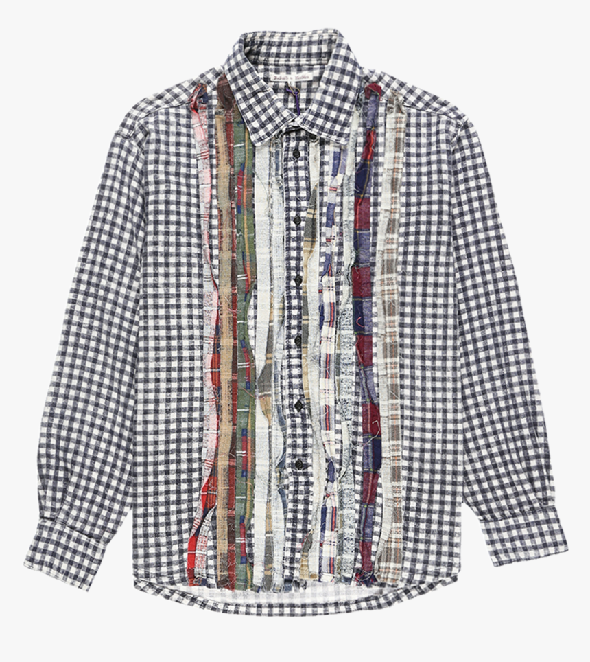 Flannel Png, Transparent Png, Free Download