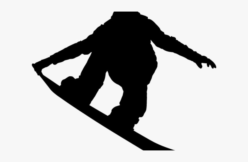 Snowboard Clipart Png Transparent Cartoons Png Download Kindpng