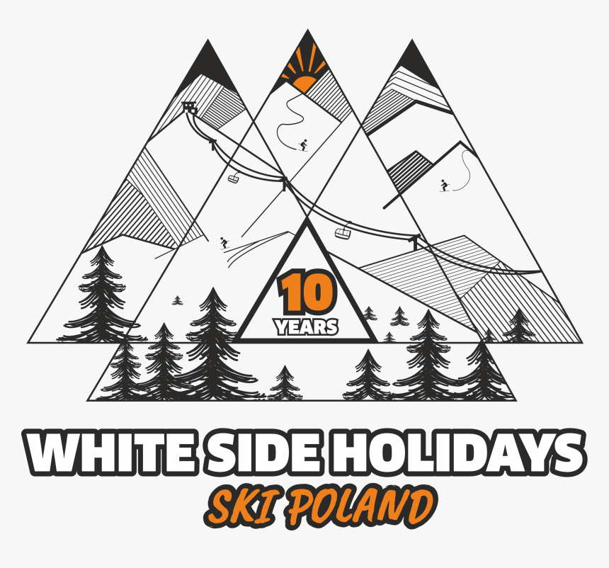 White Side Holidays Poland, HD Png Download, Free Download