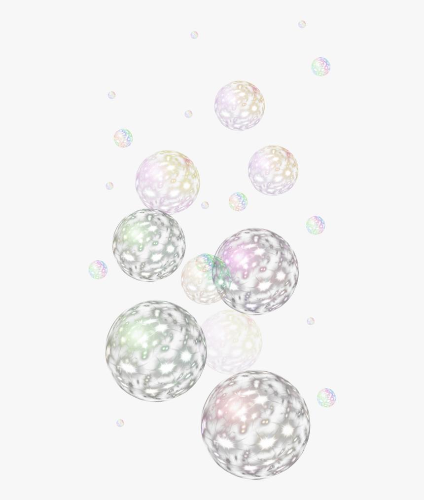 Glow Circle Png, Transparent Png, Free Download