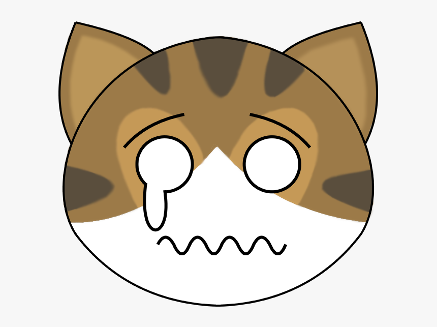 - Cat Clipart , Png Download, Transparent Png, Free Download