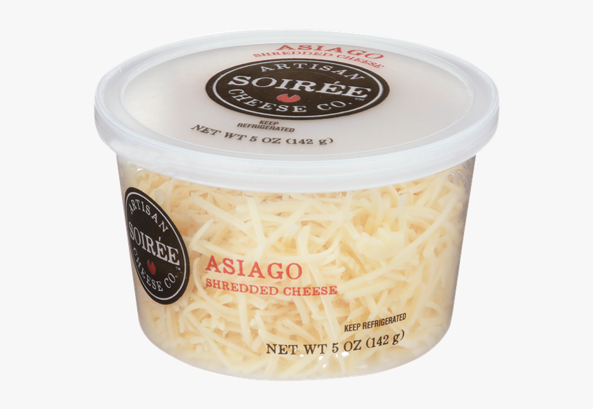 Shredded Cheese Png, Transparent Png, Free Download