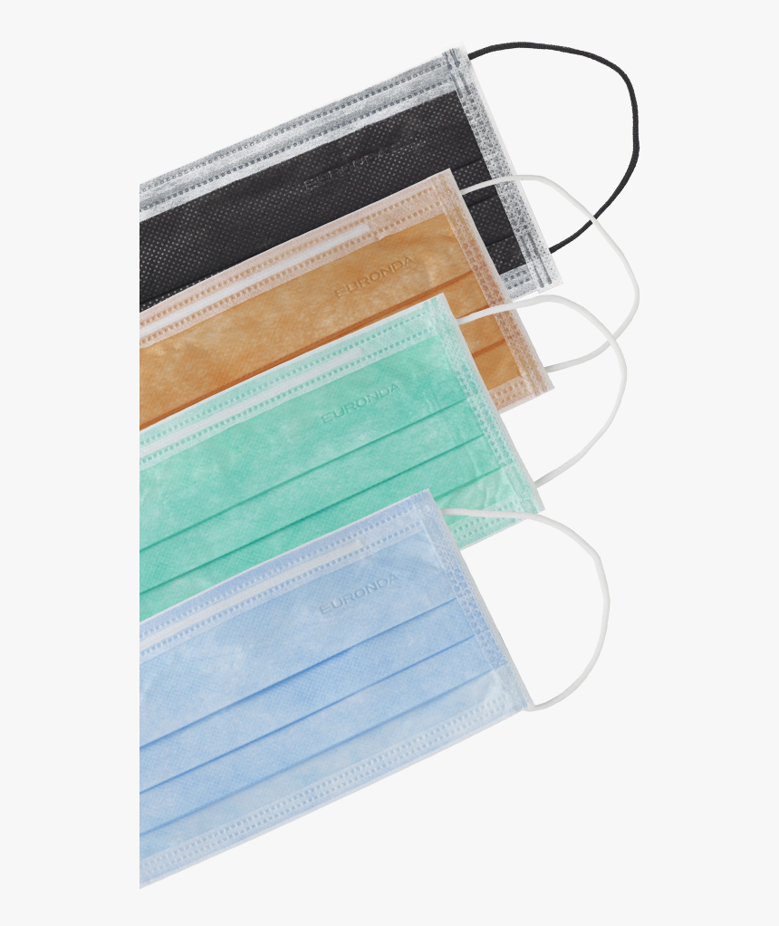 Surgical Mask Png, Transparent Png, Free Download