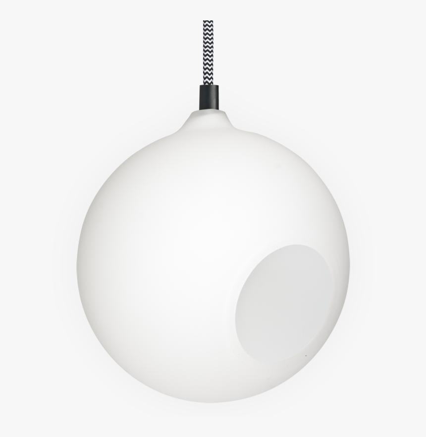 Pendant Light Png, Transparent Png, Free Download